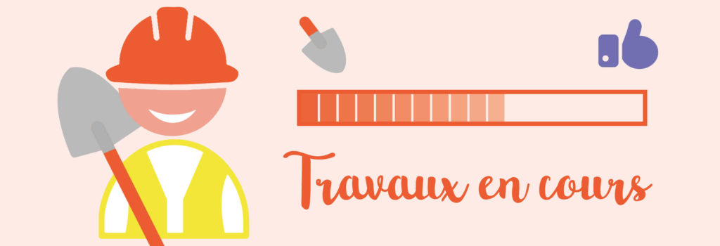 This image has an empty alt attribute; its file name is 2019-12-06_Travaux-en-cours_SITE-CARROUSEL-1024x350.jpg